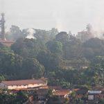 Piquiá de Baixo: uma história de resistência e luta contra a poluição