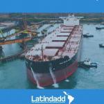 Extração de recursos no Brasil