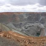 O projeto mineral no Governo Temer: menos Estado, mais mercado