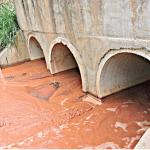 Anglo American anuncia limpeza de mineroduto em Santo Antônio do Grama