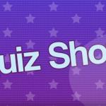 Quiz show: a mineração no Brasil