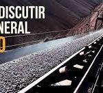 Mineração: Decreto de Temer extingue Renca e expulsa comunidades