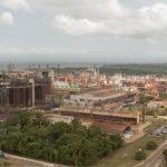 Parecer técnico aponta riscos na extração de bauxita feita pela Hydro em Paragominas