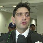 O conflito jurídico/político em torno do direito das pessoas atingidas à Assessoria Técnica Independente: a homologação do dia 08/08/18