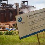 Justiça Federal homologa TAC assinado pela Hydro; juiz extingue ponto envolvendo questões trabalhistas