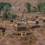Bacia do Rio Doce: três anos de desastre