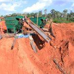 Pedidos para explorar mineração em Terra Indígena é ilegal, diz MPF-AM