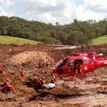 Carta aos partidos e parlamentares: por uma CPMI ampla que investigue a situação da grande mineração no Brasil