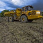 Proposta do governo prevê que indígena não poderá vetar mineração
