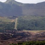 ANM diz que vai interditar barragens por problemas de estabilidade