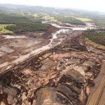 ANM adia eliminação completa de barragens a montante no Brasil