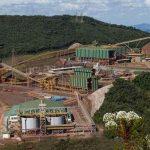 Conselho autoriza e Samarco voltará a operar em Minas Gerais