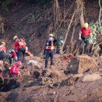 Após Brumadinho, grupo com mais de US$ 14 tri sob gestão pressiona mineradoras por transparência