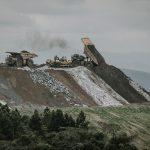 O que há de essencial na mineração?