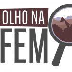 Conheça o projeto De Olho na CFEM