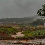 Entre mais de 90 pautas de repórteres de todo o Brasil, a Pública e o Comitê Nacional em Defesa dos Territórios Frente à Mineração selecionaram as quatro propostas vencedoras das Microbolsas