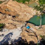 Mineração em Terra Indígena – Projeto de Lei 191/2020
