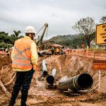 Mineração no Programa de Parcerias de Investimentos (PPI)