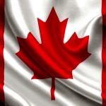 O Canadá não deve se beneficiar das violações dos direitos humanos, da degradação ambiental e da crise da pandemia no Brasil